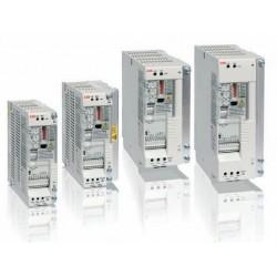 Biến tần ABB ACS55 3 pha 200~240VAC 0.37Kw