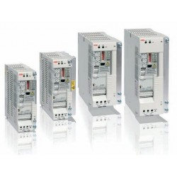 Biến tần ABB ACS55 3 pha 200~240VAC 0.75Kw