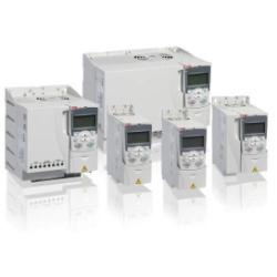 Biến tần ABB ACS355 3 pha 380~480VAC 7.5Kw