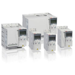 Biến tần ABB ACS310 3 pha 200~240VAC
