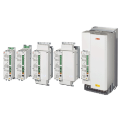 Biến tần ABB ACSM1 3 pha 380~480VAC