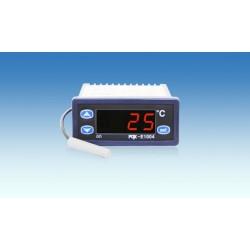 Bộ điều khiển nhiệt độ Fox E1004