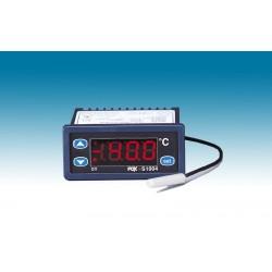 Bộ điều khiển nhiệt độ Fox S1004