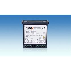 Bộ điều khiển nhiệt độ Fox D1004