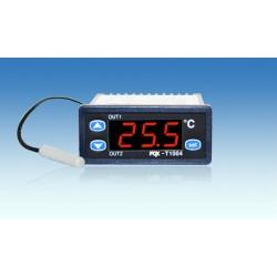 Bộ điều khiển nhiệt độ Fox T1004
