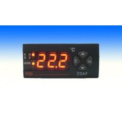 Bộ điều khiển nhiệt độ Fox 23AF