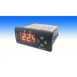 Bộ điều khiển nhiệt độ Fox 2000RX