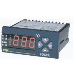 Bộ điều khiển nhiệt độ Fox 2003SJ