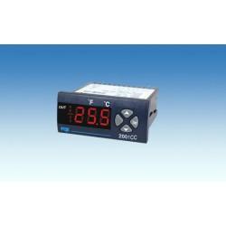 Bộ điều khiển nhiệt độ Fox 2001CC