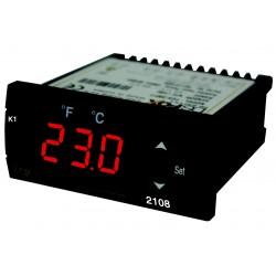 Bộ điều khiển nhiệt độ Fox 2108