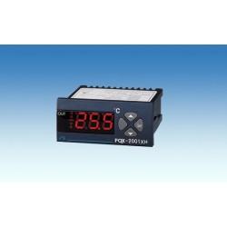 Bộ điều khiển nhiệt độ Fox 2001XH