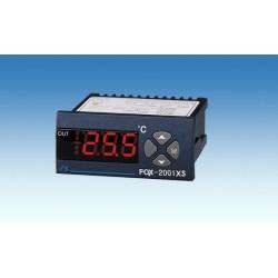 Bộ điều khiển nhiệt độ Fox 2001XS