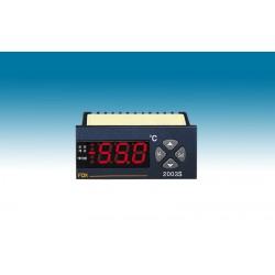 Bộ điều khiển nhiệt độ Fox 2003S