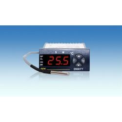 Bộ điều khiển nhiệt độ Fox 2000TT