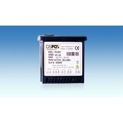 Bộ điều khiển nhiệt độ Fox 2001T
