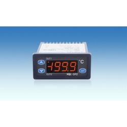 Bộ điều khiển nhiệt độ Fox 2P2