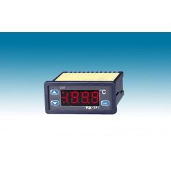 Bộ điều khiển nhiệt độ Fox 2P1