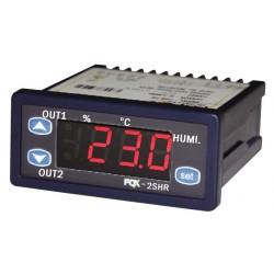Bộ điều khiển độ ẩm Fox 2SHR