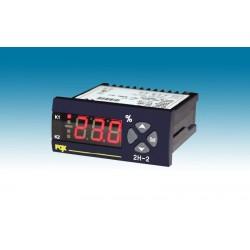 Bộ điều khiển độ ẩm Fox 2H-2