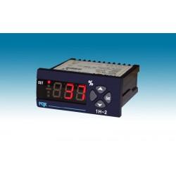 Bộ điều khiển độ ẩm Fox 1H-2