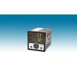Bộ điều khiển độ ẩm Fox NF-7HR