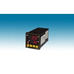 Bộ điều khiển độ ẩm Fox NF-4HR1