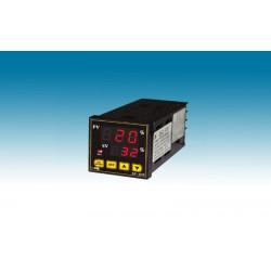 Bộ điều khiển độ ẩm Fox NF-4HR