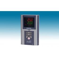Bộ điều khiển nhiệt độ & độ ẩm Fox 8302