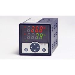 Bộ điều khiển nhiệt độ & độ ẩm Fox 302