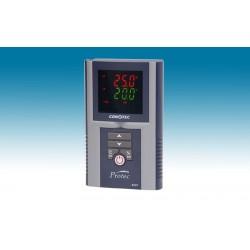 Bộ điều khiển nhiệt độ & độ ẩm Fox 8301