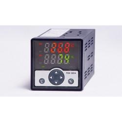 Bộ điều khiển nhiệt độ & độ ẩm Fox 301A