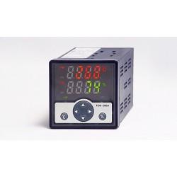Bộ điều khiển nhiệt độ & độ ẩm Fox 300A