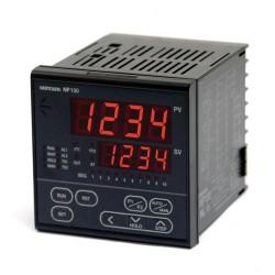 Bộ điều khiển nhiệt độ Hanyoung NUX NP100