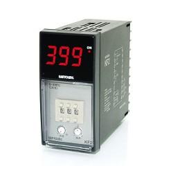 Bộ điều khiển nhiệt độ Hanyoung NUX KF2