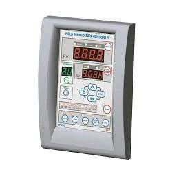 Bộ điều khiển nhiệt độ Hanyoung NUX MT200