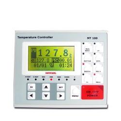 Bộ điều khiển nhiệt độ Hanyoung NUX MT100