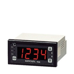 Bộ điều khiển nhiệt độ Hanyoung NUX RS6