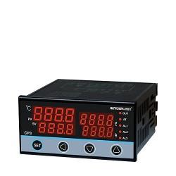 Bộ điều khiển nhiệt độ Hanyoung NUX CP3