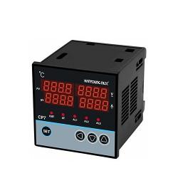 Bộ điều khiển nhiệt độ Hanyoung NUX CP7