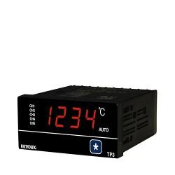 Bộ điều khiển nhiệt độ Hanyoung NUX TP3