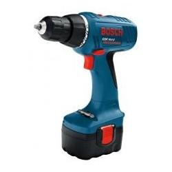 Máy khoan/vặn vít dùng pin Bosch GSR 14,4-2