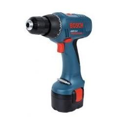 Máy khoan/ vặn vít dùng pin Bosch GSR 7,2-2
