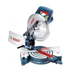 Máy cưa vát Bosch GCM 10M