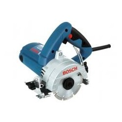 Máy cắt đá hoa cương Bosch GDM 13-34