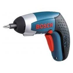 Máy vặn vít dùng pin Bosch IXO3.6V