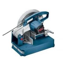 Máy mài cắt kim loại Bosch GCO 2000