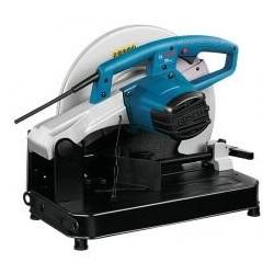 Máy mài cắt kim loại Bosch GCO 2