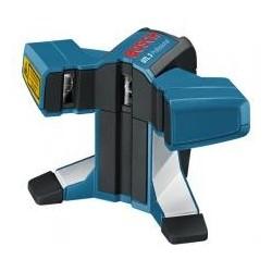 Laser vạch Bosch GTL 3