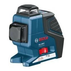 Laser vạch Bosch GLL 2-80