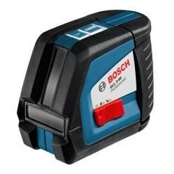 Laser vạch Bosch GLL 2-50